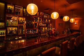 london u0027s most unusual bars londonist