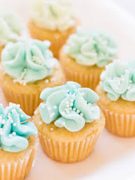 mermaid cupcakes mermaid cupcakes if you give a a kitchen