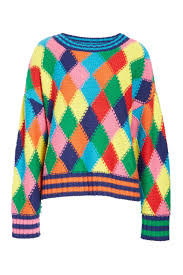 25 best sweaters for fall warm sweaters for fall and winter