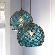 Teen Chandeliers Coastal Dining Room Chandeliers Quanta Lighting