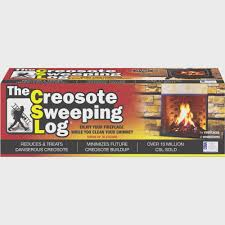 fireplace best fireplace cleaning logs on a budget unique in