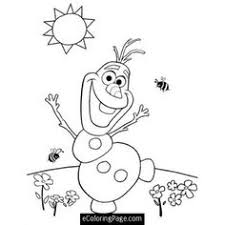 disney princess coloring pages frozen pin by natalya lysak on холодное сердце pinterest