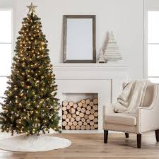 mountain king christmas trees target