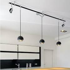 monorail pendant lighting kit amazing monorail lighting kits rcb lighting inside monorail track