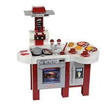 theo klein 9123 la grande cuisine miele amazon fr jeux et jouets