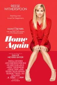 home again 2017 movie review movieboozer