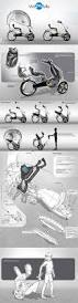 monopatin lexus youtube 333 best e bike images on pinterest electric scooter bicycle
