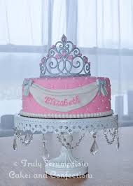 výsledok vyhľadávania obrázkov pre dopyt cake with diadem