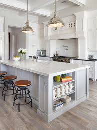kitchen ideas remodel traditional kitchen design for goodly best traditional kitchens