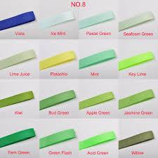 2 inch ribbon 2 inch grosgrain ribbon product 2 inch grosgrain ribbon price
