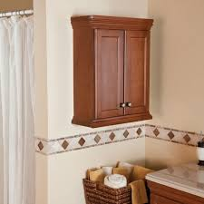 Cherry Bathroom Storage Cabinet by Cherry Bathroom Wall Cabinet Amazing Perfect Interior Home