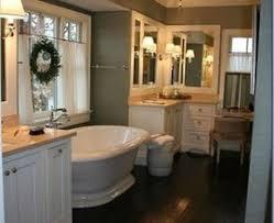 southern bathroom ideas calming bathroom retreats southern living ideas 39 apinfectologia
