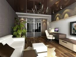 Ideas For A Studio Apartment Interior Design For Small Studio Apartments Joze Co