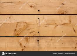 Aspen Laminate Flooring Background Of An Old Aspen Boards Beautiful Texture Of The Wood