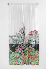 Large Pattern Curtains by Best 25 Paisley Curtains Ideas That You Will Like On Pinterest