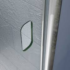 kudos 8 sliding shower enclosure 1500 x 900