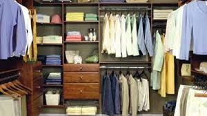 12 cosas que suceden cuando estas en armario segunda mano madrid feng shui y el cambio de ropa en los armarios feng shui montserrat