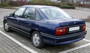 opel vectra b 2003 1988 opel vectra 1 6 hatchback related infomation specifications