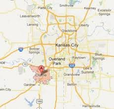 Kansas City Metro Map by Google Fiber Expands 1gbps Internet Service To Another City