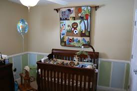 baby boy themes for rooms baby boy room themes good nursery theme ideas e2 80 93 design image