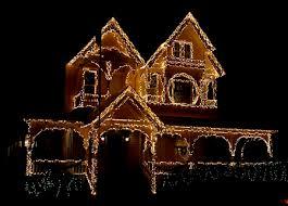 Light Up Ocala Special Events Mount Dora Fl Official Website