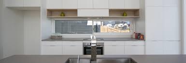 amazing solutions in multiple spaces moda smart kitchens kitchen designes auckland kitchen designers auckland