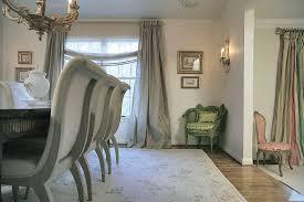 Home  Design Magazine Home Design  Interior Design - Design for interiors in home