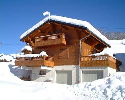 Ski Chalet House Plans Winter Ski Chalets House Plans Cabin Home Style Designs Home