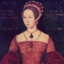17 Best Images About Marry Mary Tudor Queen Biography Com