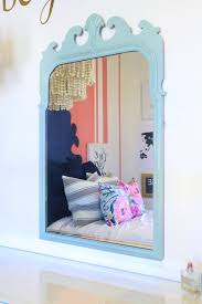 Awesome Bedrooms For Girls by Awesome Bedrooms For Middle Class Teenagers Imanada Colorful And