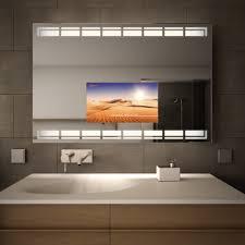 fernseher badezimmer uncategorized schönes badezimmer ideen spiegel engagieren