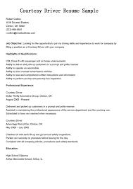 Merchandiser Job Description Resume Forklift Driver Resume Template Resume For Your Job Application