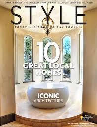 style roseville granite bay rocklin feb 2017 by style media