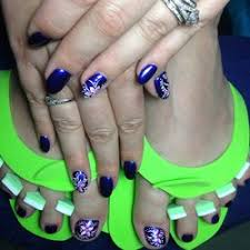 uc nails nail salons 1190 16th st sw rochester mn phone