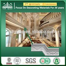 Villa Cornice Ceiling Cornice Moulding Ceiling Cornice Moulding Suppliers And