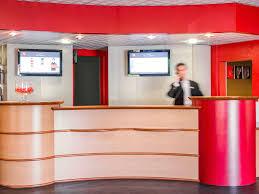 bureau de change cergy hotel pas cher cergy pontoise ibis cergy pontoise le port