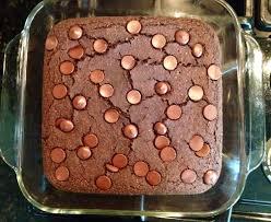 vegan chocolate cake u2013 la cuisine de lucienne