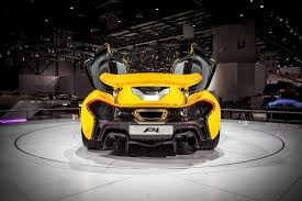 mclaren supercar p1 mclaren p1 the ultimate performance