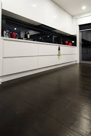 burnt oak grand oak flooring