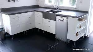 evier de cuisine avec meuble evier de cuisine avec meuble niocad info plan travail integre