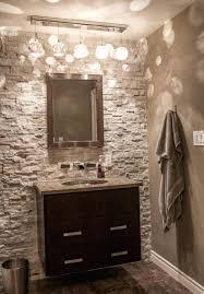 bathroom powder room ideas powder room ideas design powder room wall decor decorating