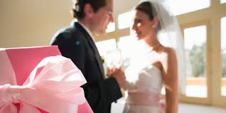 wedding gift how much how much should you spend on a wedding gift huffpost
