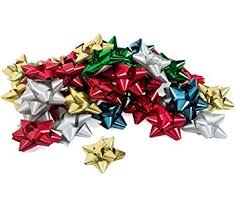 bows for presents bows for gifts bows for wrapping presents 36 peel