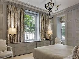 American Bedroom Design Jean Louis Deniot A New American Luxury Interior Project