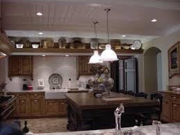 kitchen task lighting ideas lovely kitchen pendant lighting for kitchen kitchen task lighting