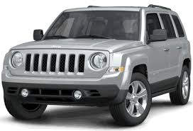 pre owned jeep patriot used jeep for sale see our best deals on used jeeps certified