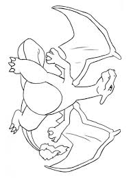 buzz lightyear face coloring pages charizard coloring pages free