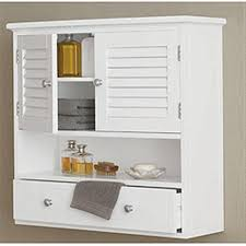 white bathroom medicine cabinet best bathroom wall cabinet storage white hotel mounted medicine