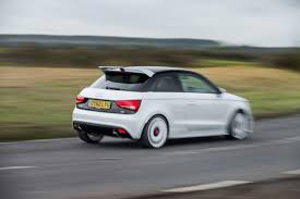 white girly cars audi s1 sportback 2015 long term test review by car magazine