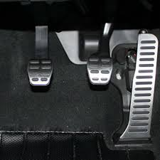 online buy wholesale car accessories clutch from china car